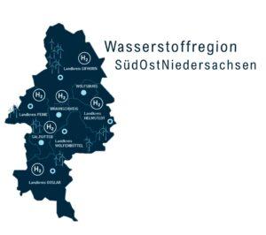 ©Wasserstoffregion SüdOstNiedersachsen